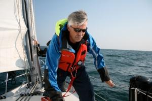 Sailing, Boating