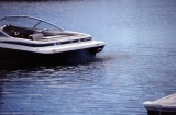 Carbon Monoxide Awareness for Boaters