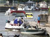 Boaters urged to safely dispose of expired flares, June13